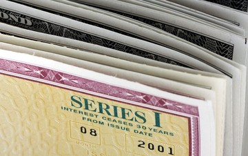 ΟΔΔΗΧ: Δημοπρασία εντόκων γραμματίων ύψους 625 εκατ ευρώ