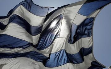 CNBC: Θέμα του «πότε» και όχι του «αν» η ελληνική χρεοκοπία;