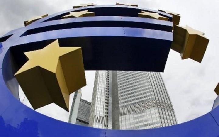 ΕΚΤ: Αύξηση του ELA κατά 1,2 δισ. ευρώ