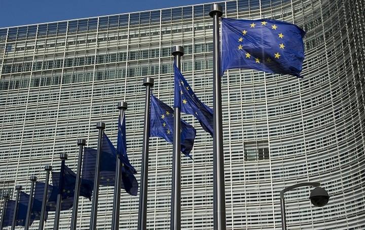 Κομισιόν: Βήματα προόδου στις διαπραγματεύσεις