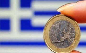 Το 82% των Ελλήνων ψηφίζουν παραμονή στην Ευρωζώνη