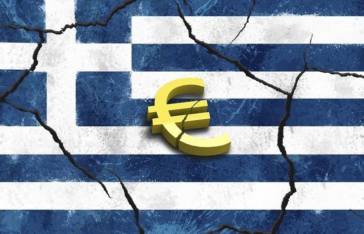 Times:«Η ΕΕ συντάσσει μυστικά σχέδια για να πετάξει την Ελλάδα από την Ευρωζώνη»