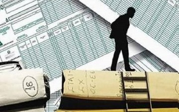 Οι φορολογικές αλλαγές που σχεδιάζει η κυβέρνηση