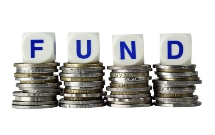 Η μεγάλη επιστροφή των funds