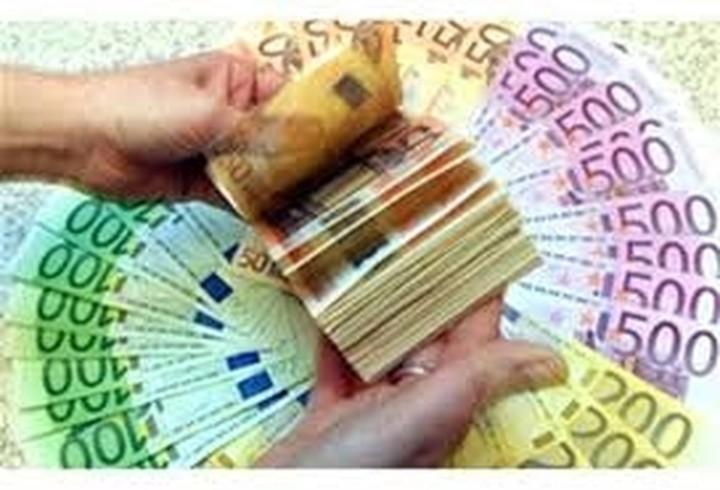 Ποιές εταιρίες έβγαλαν τα χρήματα τους στο εξωτερικό