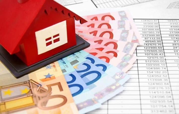 ΕΚΤ: Πιο αυστηρούς όρους για τα κόκκινα δάνεια