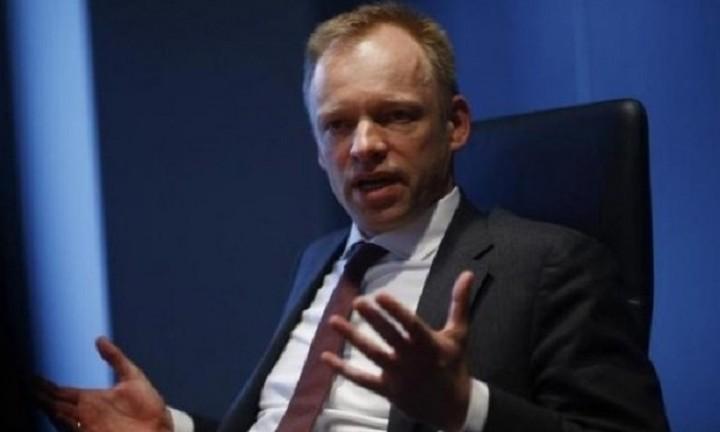 Σύμβουλος Σόιμπλε: «Η Ελλάδα δείχνει να επιδιώκει το Grexit»!