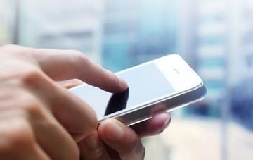 Τα «έξυπνα» κινητά τηλέφωνα θα προειδοποιούν για σεισμούς