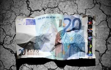 Ποιοι φορολογούμενοι θα βάλουν το χέρι βαθιά στην τσέπη το 2015;