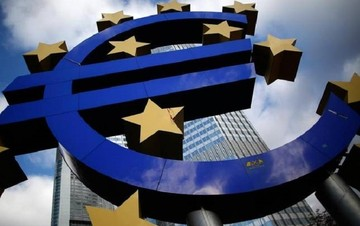 Reuters: Συνεδριάζει αύριο η ΕΚΤ για τον ELA των ελληνικών τραπεζών