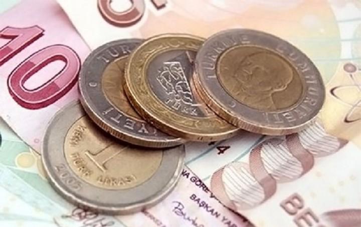 Στα 1,0551 δολάρια το ευρώ