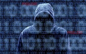 FT: Πέντε στις έξι μεγάλες επιχειρήσεις στο στόχαστρο των hackers