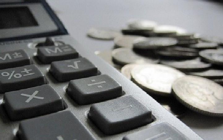 ΕΒΕΠ: Επισημάνσεις για τους 11+4 φόρους που προωθεί η κυβέρνηση