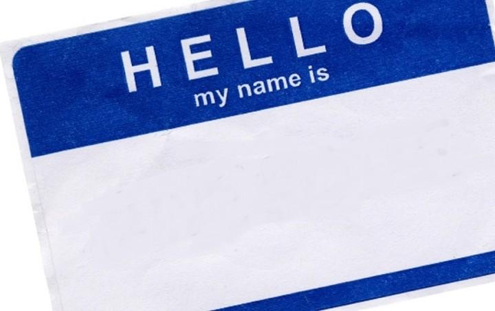 Quiz: Ποιο είναι το δημοφιλέστερο επίθετο στην Ελλάδα;
