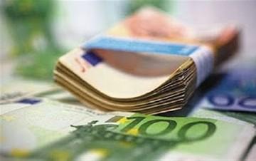 ΥΠΟΙΚ: Αυξημένες οι ληξιπρόθεσμες υποχρεώσεις του Δημοσίου το Φεβρουάριο