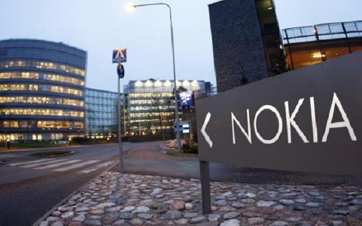 Ένα «βήμα» πριν την εξαγορά της Alcatel - Lucent βρίσκεται η Νokia