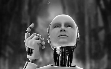 Το μέλλον της βιομηχανίας είναι ψηφιακό