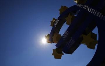 ΕΚΤ: Ρίσκο για την ευρωζώνη η Ελλάδα