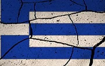 Πώς θα ήταν μια ελληνική χρεοκοπία;