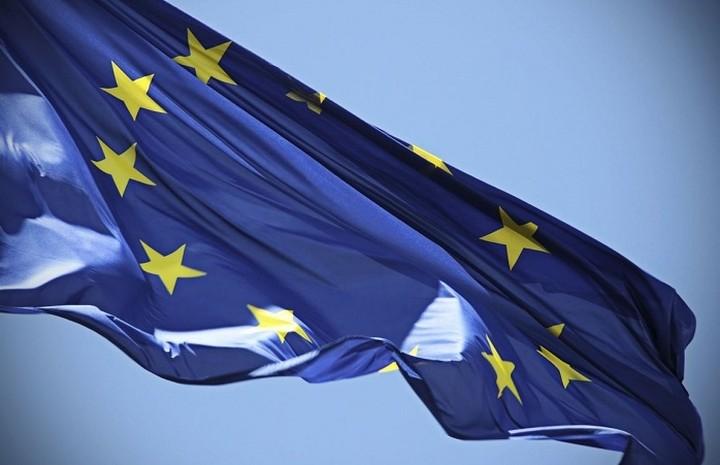 Η ΕΕ χρηματοδοτεί επενδυτικά σχέδια για καινοτόμες μικρομεσαίες επιχειρήσεις