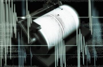 Έγκαιρη προειδοποίηση για ισχυρούς σεισμούς μέσω κινητών