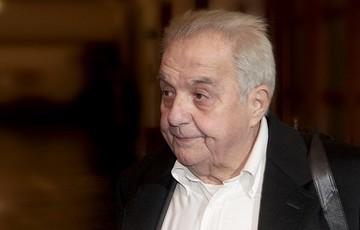 Φλαμπουράρης:«Δεν υπάρχει περίπτωση οι εταίροι να μην κάνουν πίσω»