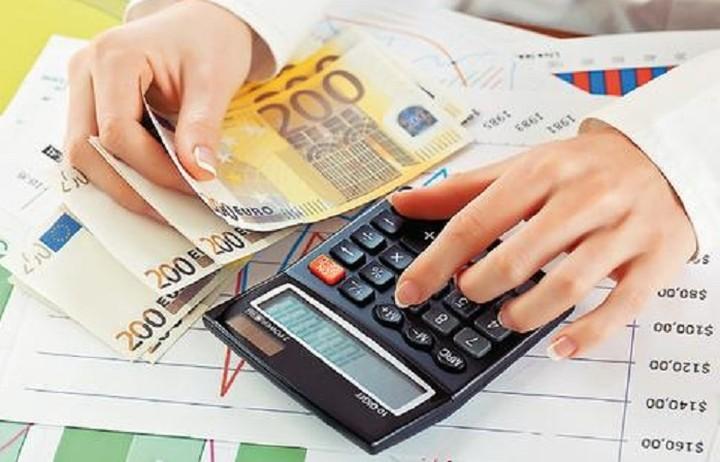 Το νέο φορολογικό της κυβέρνησης- Ποια εισπρακτικά μέτρα περιλαμβάνει