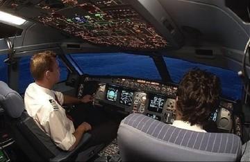 Οι ΗΠΑ προειδοποιούν για νέο κίνδυνο στα αεροπλάνα