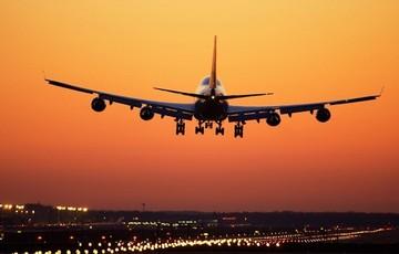 Ποιες είναι οι πιο αξιόπιστες αεροπορικές εταιρίες