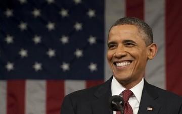 Λευκός Οίκος: Ποια συνάντηση με Ομπάμα;
