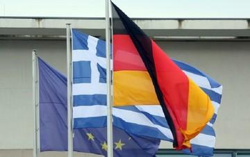 Βερολίνο: Μη περιμένετε χρηματοδότηση εντός του Απριλίου
