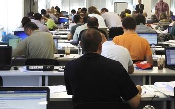 ΟΤΑ: Μονιμοποιούνται 745 συμβασιούχοι που είχαν δικαιωθεί δικαστικά (ΦΕΚ)