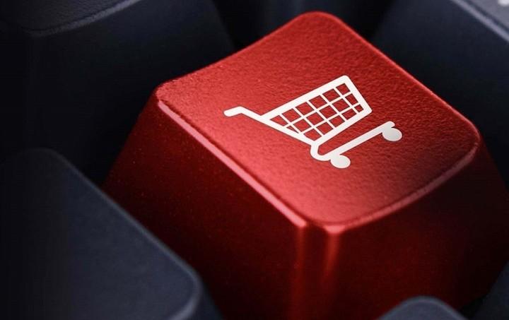 Δημιουργείται Cluster για το Διασυνοριακό Ηλεκτρονικό Εμπόριο