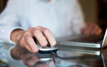 Ανοίγει η ηλεκτρονική αίτηση για ρύθμιση οφειλών κάτω από 5.000 ευρώ