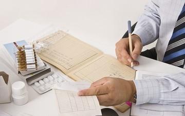 Βιβλιάριο υγείας για... ανασφάλιστους μέσω ΚΕΠ - Ποιες είναι οι προϋποθέσεις
