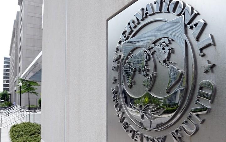 Αποκάλυψη FT: Απέρριψε το ΔΝΤ αίτημα της Αθήνας για αναβολή πληρωμής των δόσεων