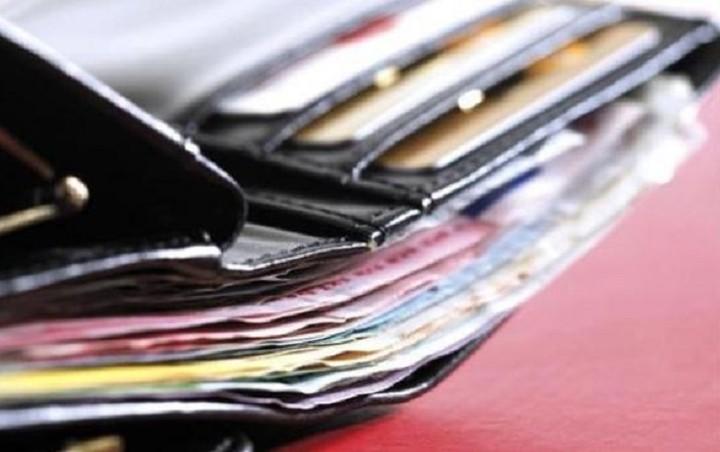 Τι λένε οι εργοδοτικοί φορείς για την επαναφορά του κατώτατου μισθού στα 751 ευρώ