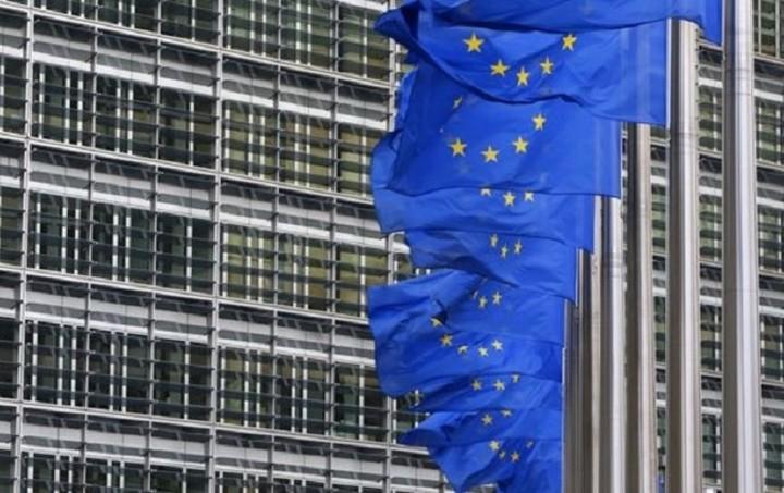 Αρχίζουν και πάλι οι συνεδριάσεις του Brussels Group