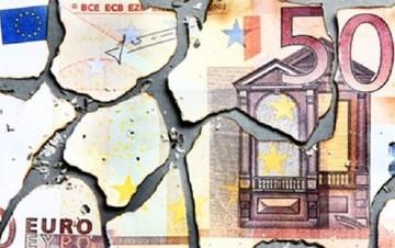 CNBC: Πολύ πιθανό να χρεοκοπήσει η Ελλάδα μέχρι το Μάιο