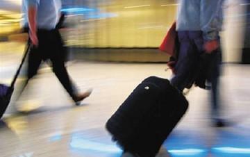 Ποιους προορισμούς επέλεξαν οι ταξιδιώτες του Πάσχα (Έρευνα)