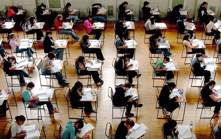 Τι αλλαγές προωθεί στην εκπαίδευση η κυβέρνηση