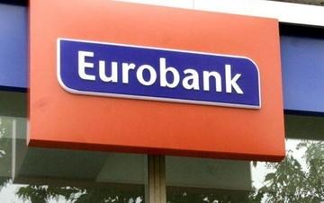 Eurobank: Τα πέντε εμπόδια στη γρήγορη αποκλιμάκωση της ανεργίας