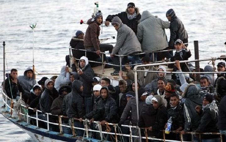 Τι προβλέπει το σχέδιο για το μεταναστευτικό
