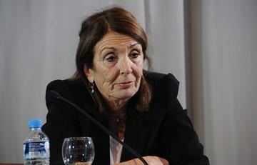 Συνάντηση Χριστοδουλοπούλου-Καμίνη αύριο για τη μεταναστευτική πολιτική