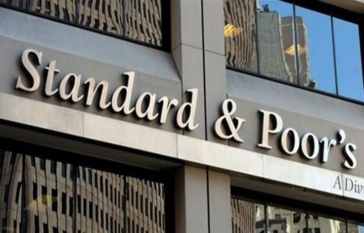 Επικεφαλής Standard & Poor's:«Mάχη με το χρόνο δίνει η Ελλάδα για τη ρευστότητα»