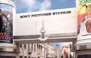 Ο Wikileaks δημοσιοποίησε σήμερα 30.287 έγγραφα αρχείων της Sony Pictures