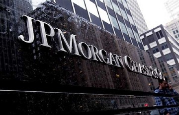JP Morgan: Στο...παρά πέντε θα υπάρξει συμφωνία για την Ελλάδα που θα αποτρέψει το Grexit