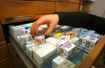 Από το καλοκαίρι η μηδενική συμμετοχή στα φάρμακα για ανέργους και ανασφάλιστους