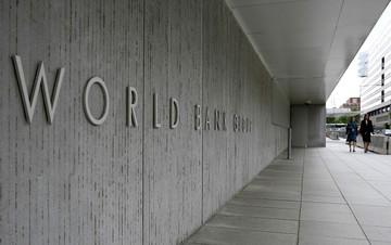 Παγκόσμια Τράπεζα: Το Grexit είναι «κίνδυνος» για την παγκόσμια οικονομία