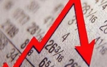 Eurostat: Αποπληθωρισμός 1,9% στην Ελλάδα